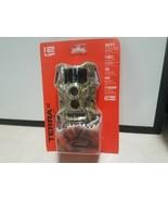WILDGAME INNOVATIONS TERRA 12 LIGHTSOUT EXTREME WGI-TX12B37D REAL TRU BA... - $56.99