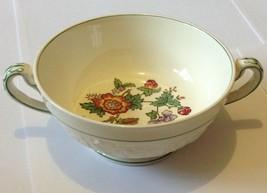 WEDGWOOD Barleston Etruria Tapestry Sugar Bowl - $5.50