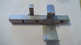 Frigidaire Gas Range Model FCS366ECE Manifold - Left 318305601 - $39.95