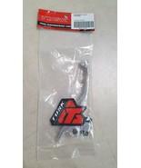 Tusk Aluminum Brake Lever Polished 1166210034 HUSQVARNA KTM 125 250 300 ... - $11.35