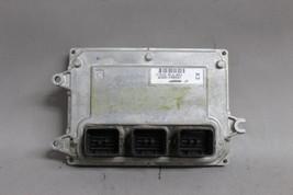 09 10 11 12 13 14 Acura Tsx Ecu Ecm Engine Control Module Computer 37820RL5A52 - $32.71