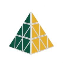 triangular magic cube-intellectual decompression toys - $7.00