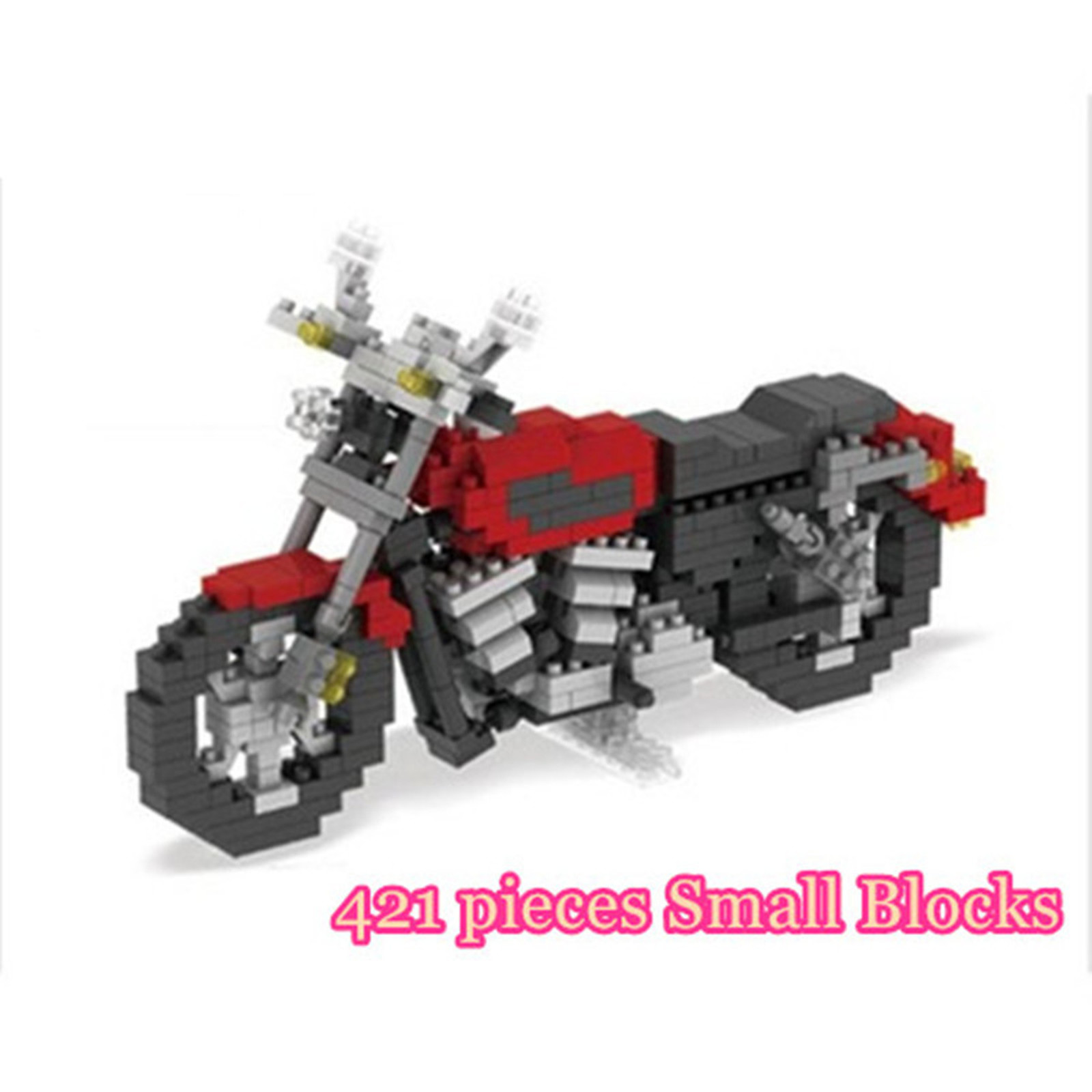 Motor block children s toys clearance.jpg 350x350   1