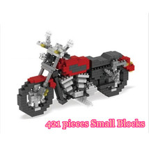 Motor block children s toys clearance.jpg 350x350   1 thumb200