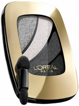 L'OREAL Colour Riche Eye Shadow New Essentials 933 Cookies And Cream - $6.95