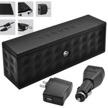 EMATIC E1067P iPhone 4 Accessory Kit Case, Car Charger and Pouch - New - $12.48