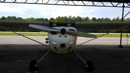 1946 CESSNA 120 For Sale In Greensboro, AL 36744 image 2