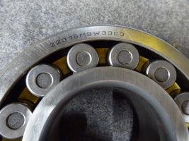 Rollway 22315MBW33C3 Spherical Roller Bearing  image 3