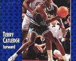 Terrycatledge144 thumb155 crop