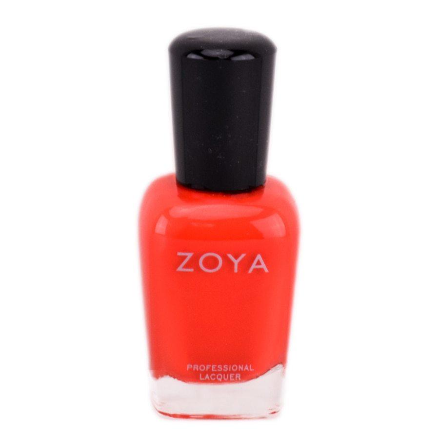 Zoya 735  1