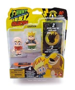 Johnny Test Collection Special Edition 2 Sets  New in Box Series 1 - $27.23