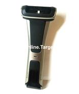 Philips Norelco BG7030 BodyGroom S7000 BG7040 Shaver Handle Body Only OEM  - $48.05