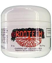 Technaflora TFRTG56G 56-Gram Rootech Gel for Plants - $21.29