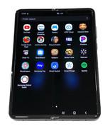 Samsung Cell Phone Sm-f900u - $799.00