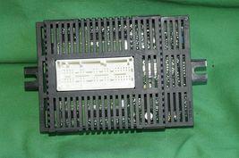 BMW XENON LCM Light Control Module 6-935-363 image 5