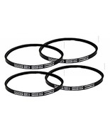 Hoover Wind Tunnel 4 Pack Genuine Replacement V-Belt # H-38528034-4PK - $16.14