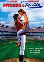 Pitcher and the Pin-Up - $11.56