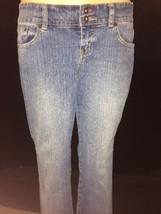 Tommy Size 9 Womans Jeans Bin #44 - $9.49