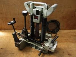 Ryobi Elektrisch Kette Mortiser für Holzbearbeitung JCM-30N-6 100V - $577.80