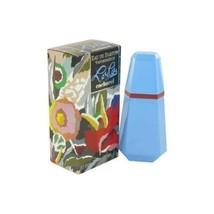 Lou Lou By CACHAREL FOR WOMEN 1.7 oz Eau De Parfum Spray - $44.34
