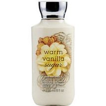 BATH & BODY WORKS by BATH & BODY WORKS #291841 - Type: Bath & Body for W... - $18.41
