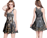 Volbeat stage reversible dress thumb155 crop