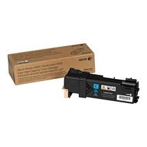 Genuine Xerox High Capacity Cyan Toner Cartridge 106R01594 For Phaser 65... - $70.20