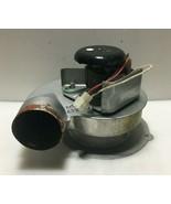 Fasco 7058-0257 Motor 70-100542-02 115V 60Hz 1.75A 3000RPM used #MD638 - $88.83