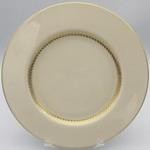 Lenox Imperial P-338 Dinner plate  - $6.00