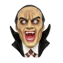 Dracula Vampire Wall Decor by DWK | Spooky Decorative Gothic Wall Decora... - €32,22 EUR