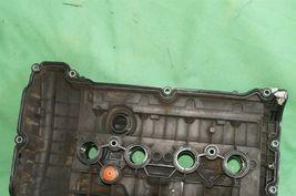 2007-2010 MINI Cooper S R56 N14 Turbo Engine Valve Cover image 9