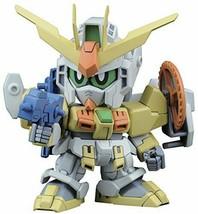 Bandai Hobby SDBF Winning Gundam Model Kit - $26.41