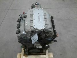 2004 Honda Accord Engine Motor Vin 6/8 3.0L - $742.50