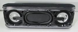 Sony SRS-XB41 Portable Bluetooth Extra Bass Speaker - Black - $37.74 CAD