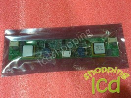 Sharp LCD TDK CXA-0217 PCU-P027A Inverter Lamps  DHL/FEDEX Ship - $26.60