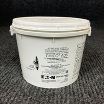 Eaton Crouse-Hinds Chico A05 Chico-A Sealing Compound 5LBS/2.265KG - $60.78