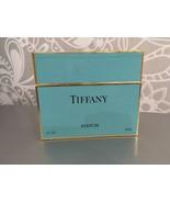RARE TIFFANY CLASSIC WOMEN PURE PERFUME 1oz/ 28ml vintage - $395.01