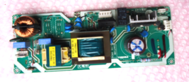 Toshiba Sub Power Supply P# DS-7209, PD2237-D-2 - $20.00