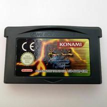 YuGiOh Weltmeisterschaftsturnier 2004 | Nintendo Gameboy GBA | VGC - $8.13