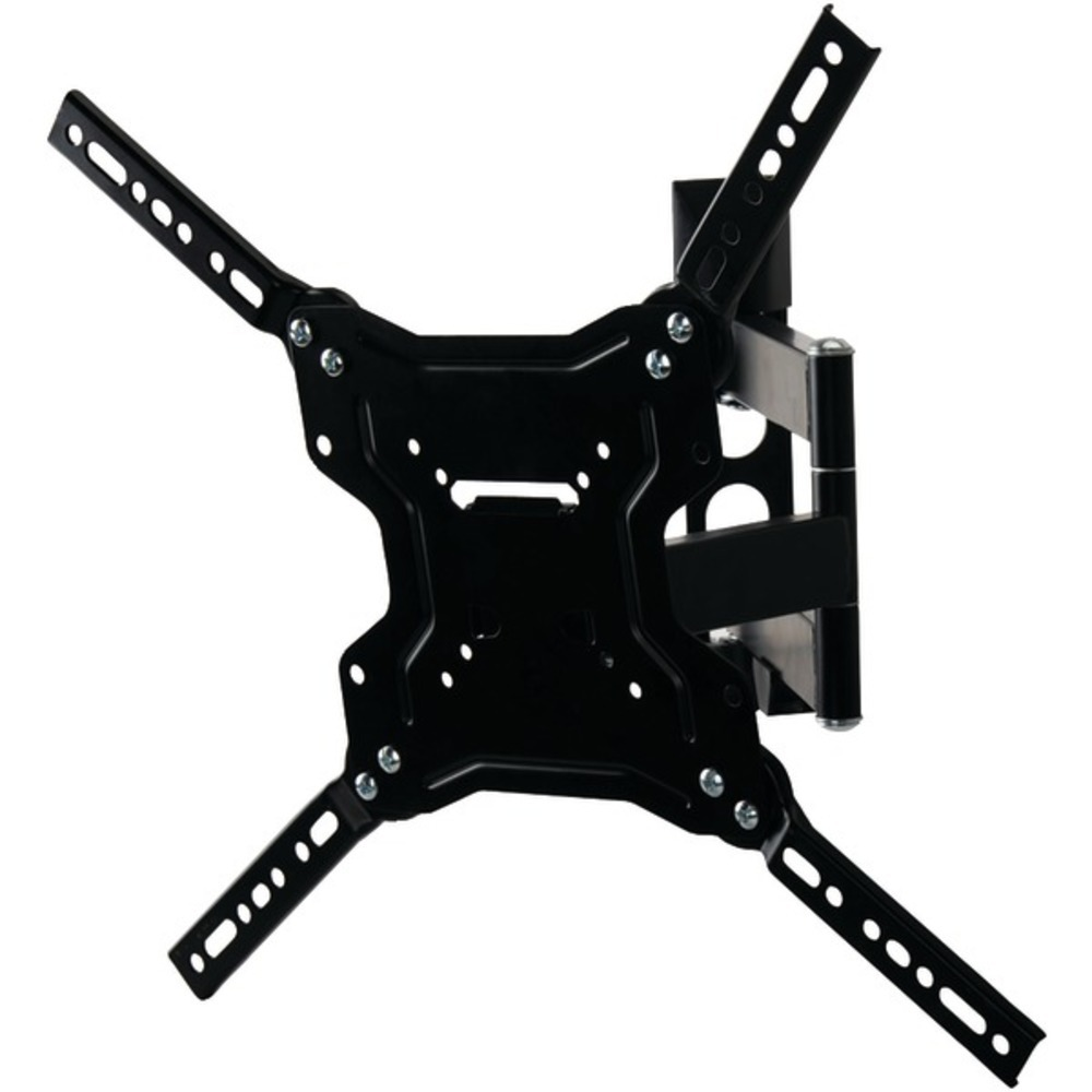 "Primary image for STANLEY TMX-104FM DIY Basics 23""-55"" Full-Motion Mount"