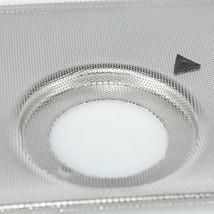 00703698 Bosch Filter OEM 703698 - $36.58