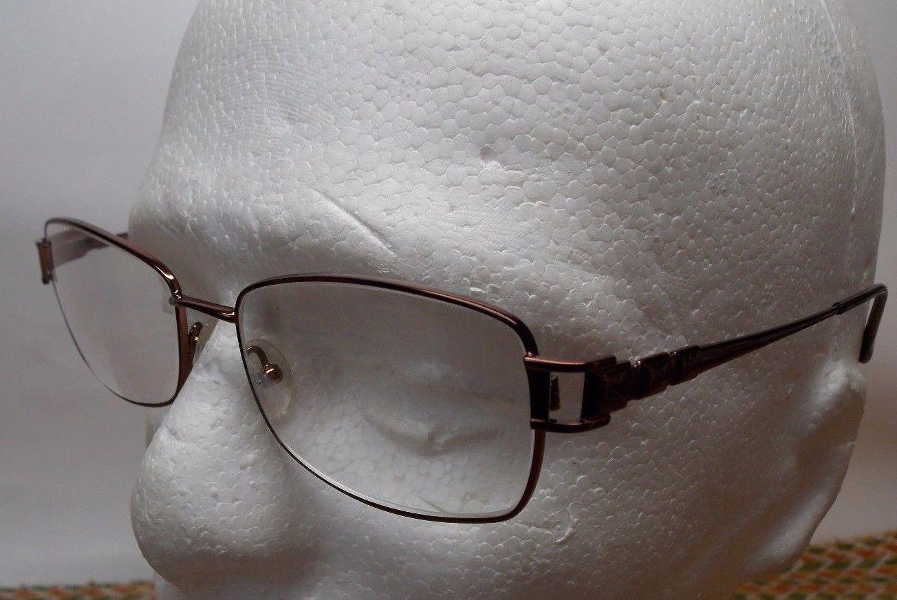 Safilo Eyeglasses: 8 listings