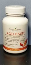 Young Living Agilease Herbal Supplement Joint Support - 60 Capsules - Ne... - $53.45
