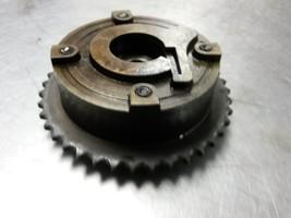 78S121 Exhaust Camshaft Timing Gear 2011 Mini Cooper 1.6  - $60.00