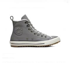 Converse Chuck Taylor All Star Hiker Boot High Top  Mens 5 / Womens 7 161513c - $79.00