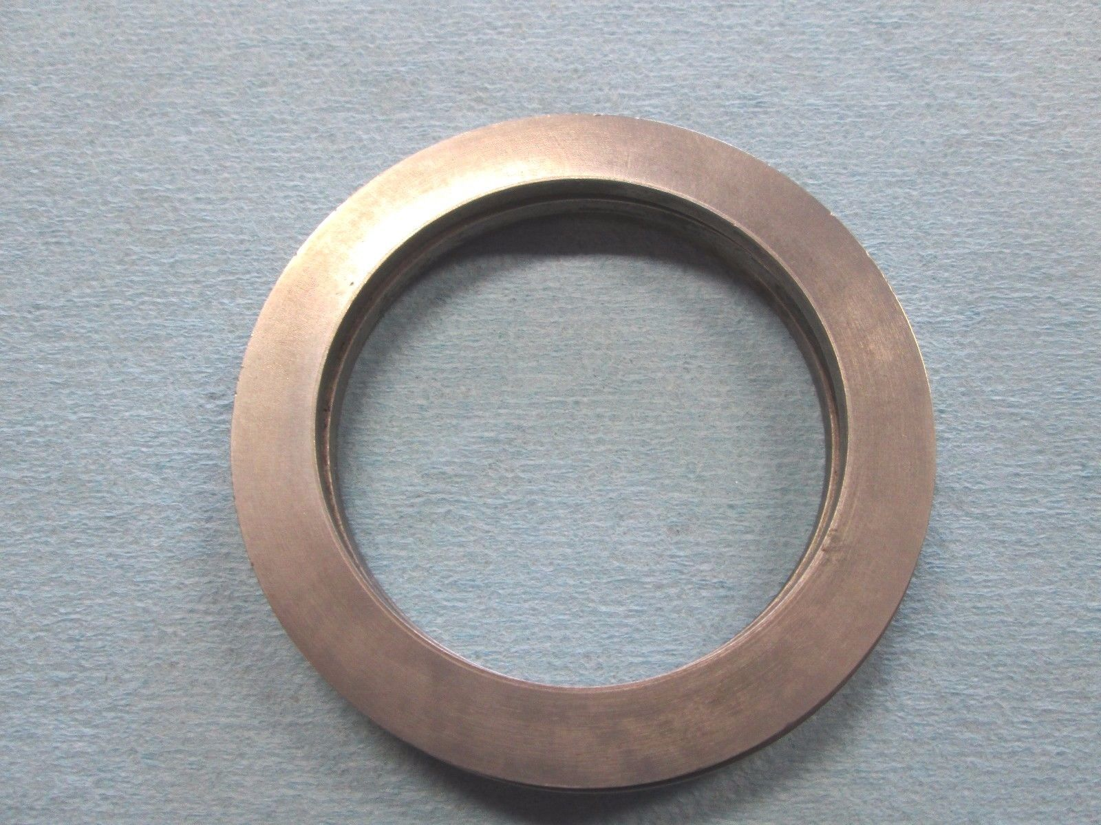 Primary image for HB1669, 391-3381-008, P37X, Spacer