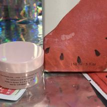 NEW In Box Glow Recipe PHA + BHA Pore Tight Toner FULL Size +BONUS! Pink Juice image 4