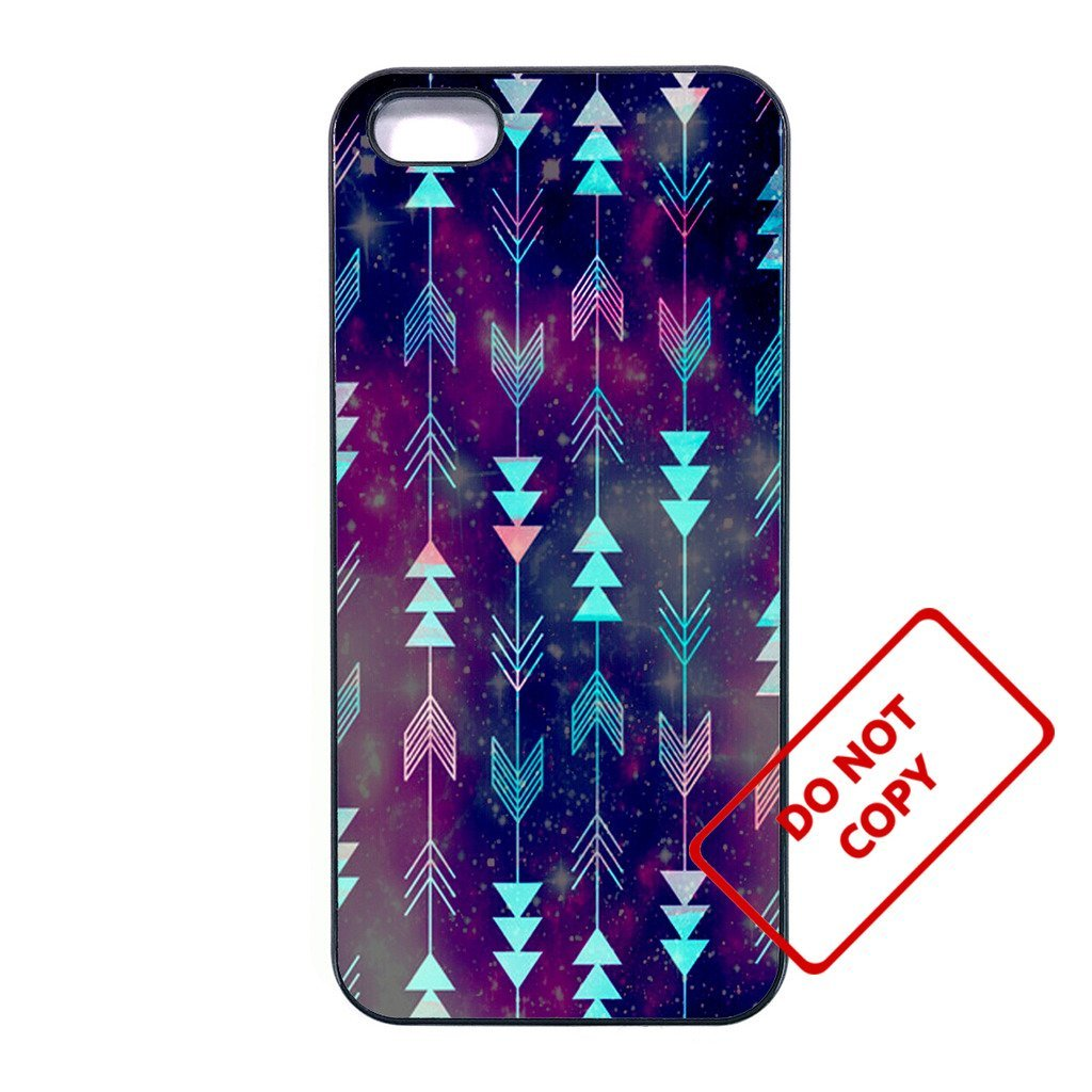Primary image for Arrow PatternLG G2 case Customized Premium plastic phone case,