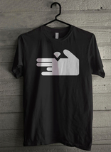 Snatch Fingers - Custom Men's T-Shirt (2456) - $19.13+