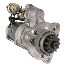 STARTER for MACK DELCO TRUCK 39MT 10461334, 19011500, 8200037 SDR0470 - $199.99